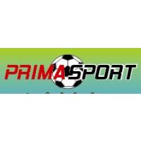 logo firmy PRIMA - SPORT Gabriela Haasová