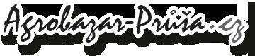 logo firmy Agrobazar Vladislav Prùša