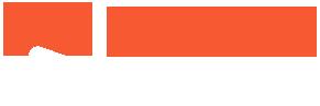 logo firmy STŘECHY MOST