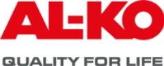 logo firmy AL-KO Technology CZ s. r.