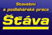 logo firmy Boøivoj Š�áva