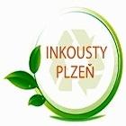 logo firmy Václav Marvánek - Inkousty Plzeò