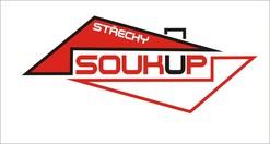 logo firmy Vlastimil Soukup - støechy