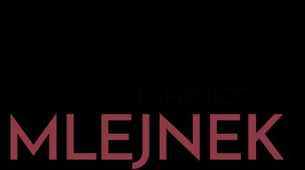 logo firmy Kamenictví Roman Mlejnek