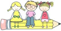logo firmy Základní škola a Mateřská škola