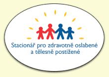 logo firmy Stacionáø mezi mosty Trutnov