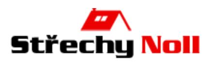 logo firmy STŘECHY NOLL