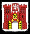 logo firmy DOMOV PRO SENIORY REYNKOVA