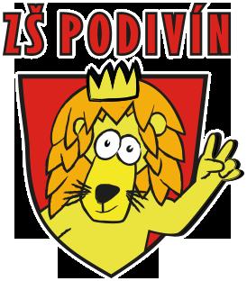 logo firmy Základní škola Podivín