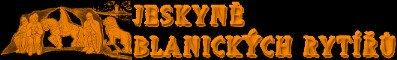 logo firmy Penzion u Sochy