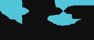 logo firmy Klára Strnadlová - OÈNÍ OPTIKA