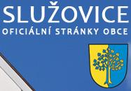 logo firmy Základní škola a Mateřská škola Služovice