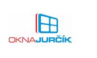 logo firmy Okna Jurèík