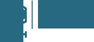 logo firmy Masarykova støední škola chemická, pøíspìvková organizace