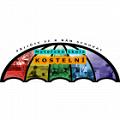 logo firmy MŠ Kostelní