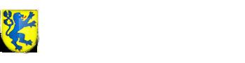 logo firmy Základní škola a Mateřská škola Stařeč