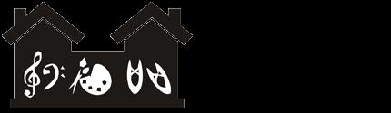 logo firmy Základní umělecká škola Žandov, okres Česká Lípa,příspěvková organizace