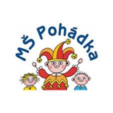 logo firmy Mateřská škola Planá nad Lužnicí, okres Tábor