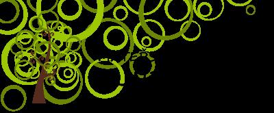 logo firmy Mateøská škola Kunratice, Praha 4, Pøedškolní 880