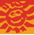 logo firmy Základní škola pro žáky se specifickými poruchami učení Karlovy Vary, příspěvková organizace