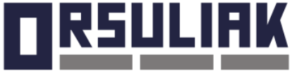 logo firmy STAVEBNÍ SPOLEČNOST JAROSLAV ORŠULIAK