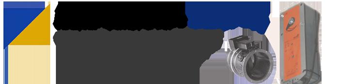 logo firmy Hana Císaøová - BESOPOK