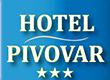 logo firmy Tomáš Zupka - hotel Pivovar