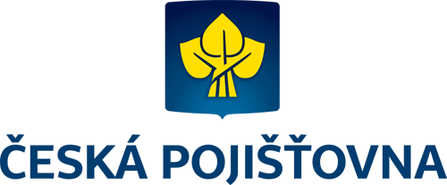 logo firmy Zdeněk Kupčík - pojištění