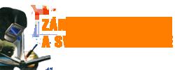 logo firmy Zámečnictví Kopecký