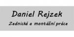 logo firmy STAVBY REJZEK