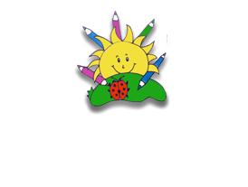 logo firmy Mateřská škola Trmice