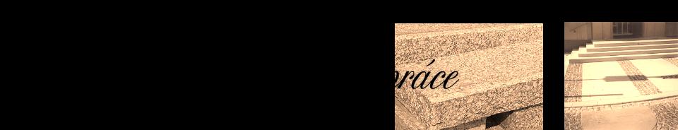 logo firmy Qvadro - Kamenické práce