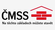 logo firmy Mgr. Roman Řezník