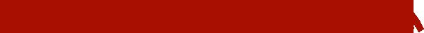 logo firmy HOTEL PIVOVARSKÁ BAŠTA