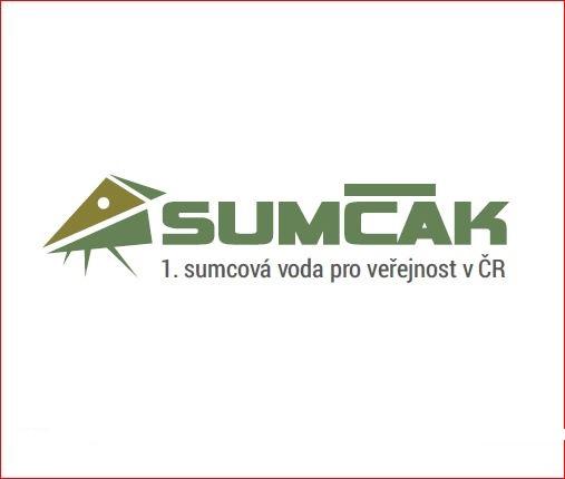 logo firmy Sumčák