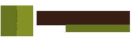 logo firmy  Ing. Jan Stuchlík