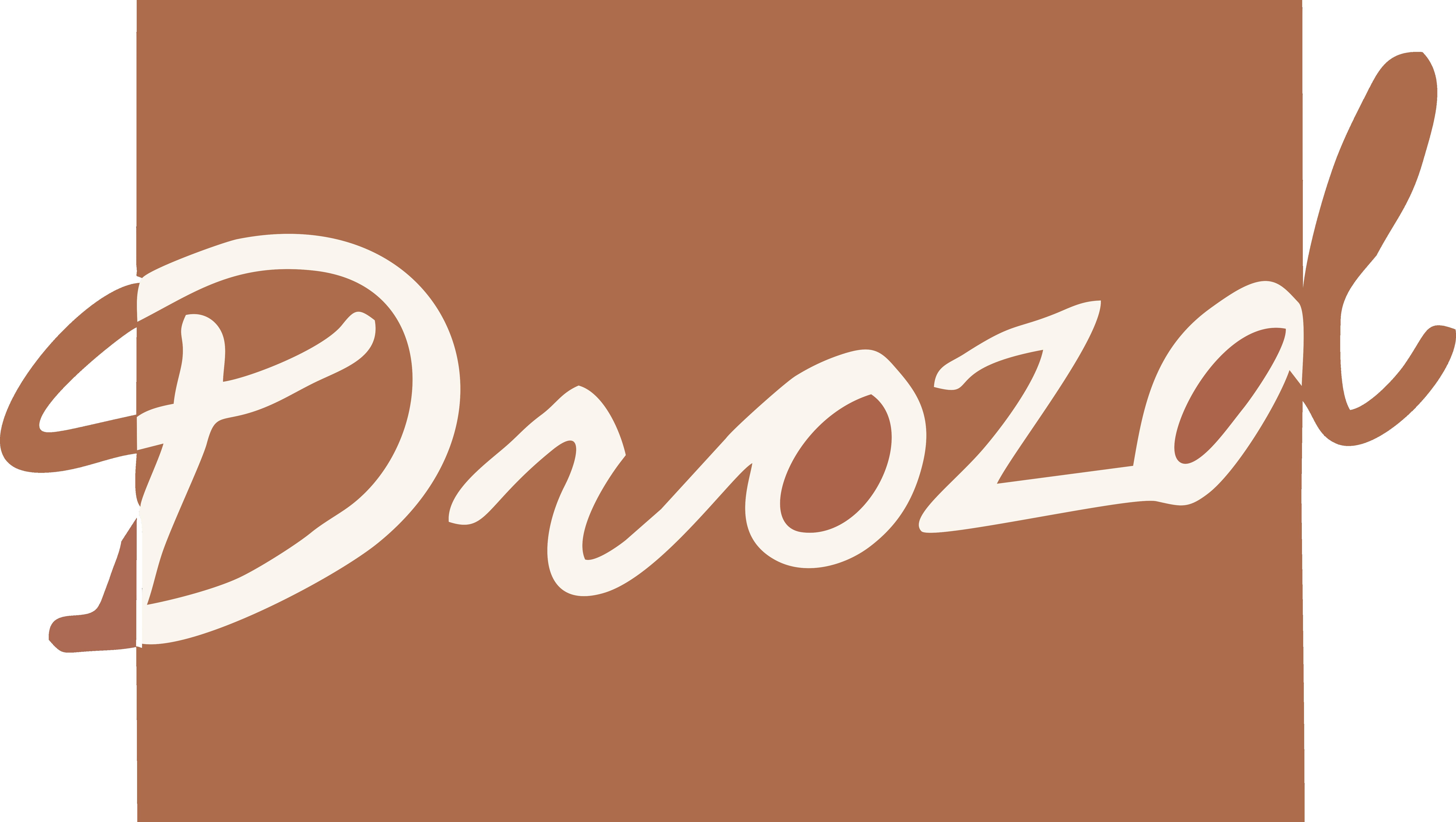 logo firmy Marek Drozd - Vodoinstalatérství, topenářství