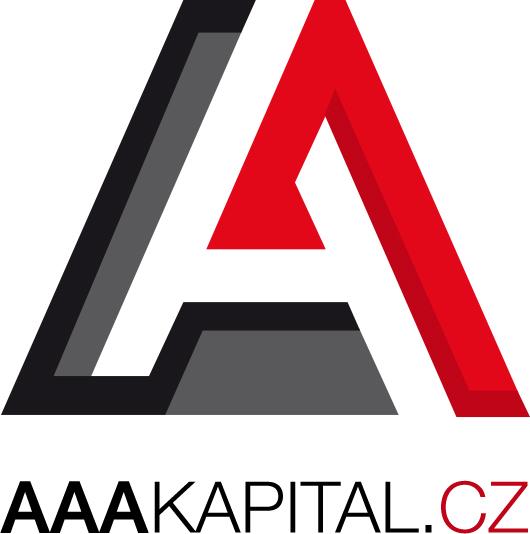 logo firmy AAA