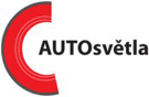 logo firmy Autopotřeby David Čihák