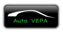 logo firmy Pavel Veèeøa