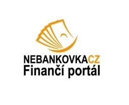 logo firmy NEBANKOVKACZ.cz