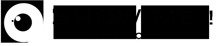 logo firmy FRIDRICHOVÁ MASÁŽE