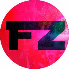 logo firmy FetishZONE