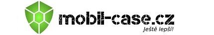 logo firmy MOBIL-CASE.CZ