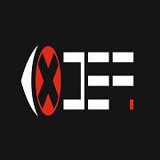 logo firmy BLIND DEFINITION