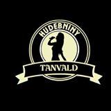 logo firmy Hudebniny Tanvald