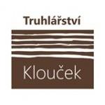 logo firmy Truhlářství Martin Klouček