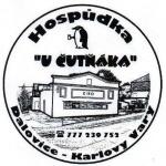 logo firmy Hospoda u Čutňáka