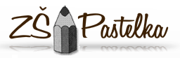 logo firmy Základní škola a Mateřská škola Mladá Boleslav