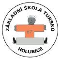 logo firmy Základní škola Tursko, okres Praha – západ  Pražská 67